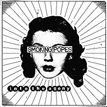 smoking popes vinyl