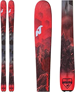 Nordica Navigator 80 Skis