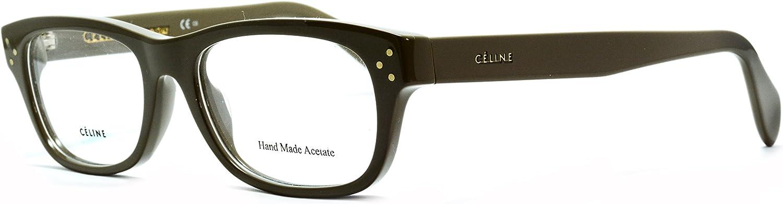 Celine frames CL 41323 SLO, Size 5017140
