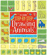Best step by step drawing pages Reviews