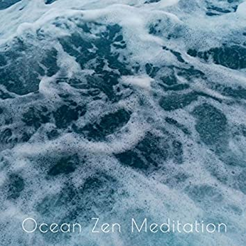 Ocean Zen Meditation