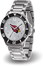 NFL Arizona Cardinals Sparo Men's Key Watch