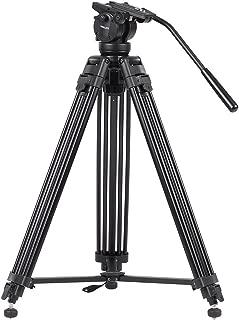 Andoer tuval Omuz Micro DSLR kamera Nikon Canon için Sony H200H300HX300H400HX400A3000A5000A6000J5J2J3P540SX60SX500