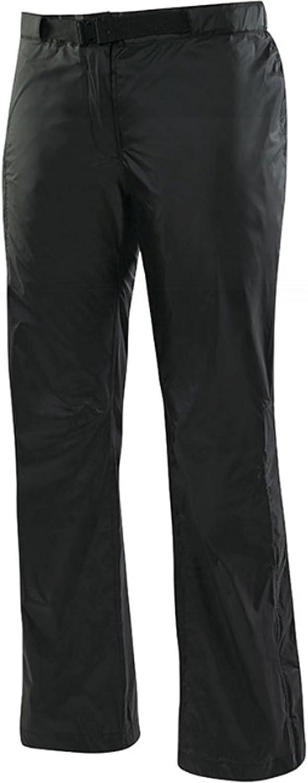 Max 81% OFF Recommendation Sierra Designs Women's Hurricane Pant
