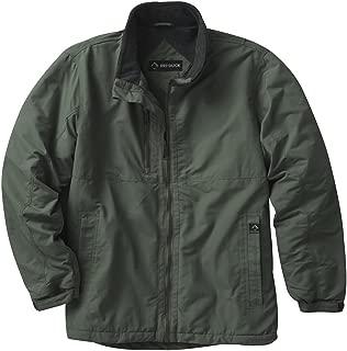 dri duck navigator jacket