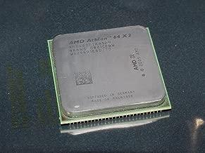 AMD Athlon 64 X2 4800+ Brisbane 2.5GHz 2 x 512KB L2 Cache Socket AM2 65W Dual-Core Processor