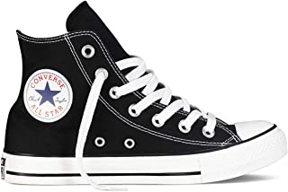 Converse Optical White, Sneakers Basses Mixte
