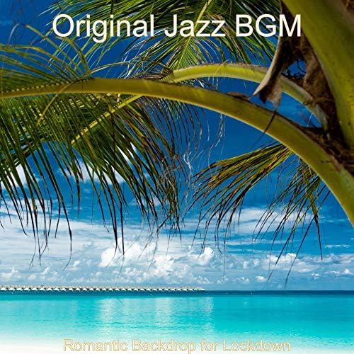 Original Jazz BGM