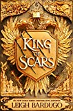 King of Scars (King of Scars Duology (1))