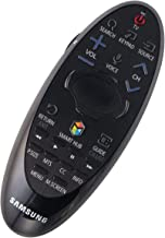 Samsung (BN59-01185F) Remote Control for Select Samsung LED TVs - Black