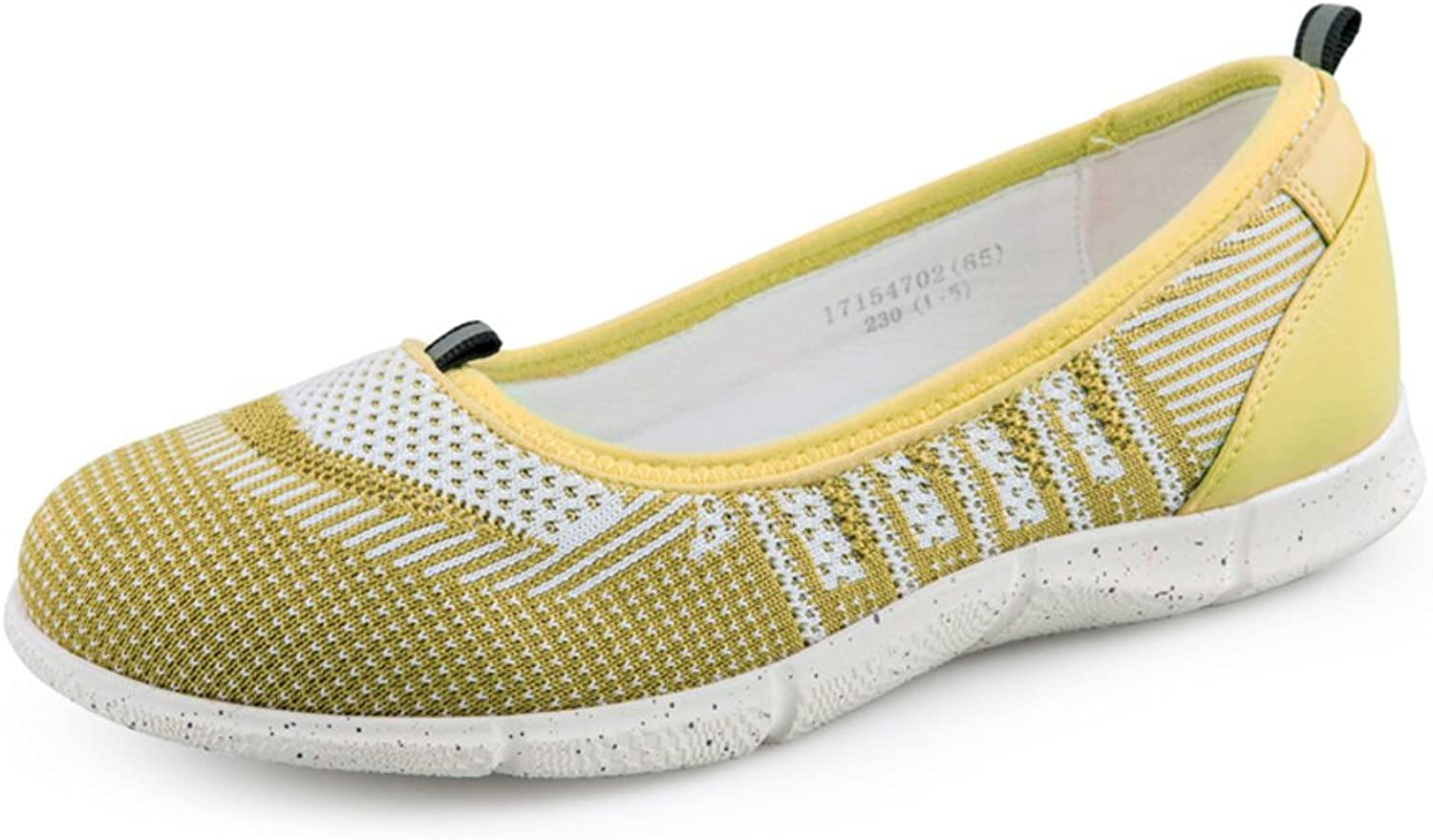RXL Springaa and and and Autumn, Splice, Andable, Mamma skor  Leisure Thin skor  100% autentisk