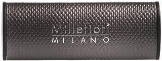 Millefiori カーエアフレッシュナー [URBAN] ベルガモット CDIF-C-003