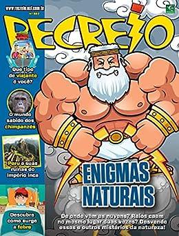 Revista Recreio - Edição 982 por [Grupo Perfil]