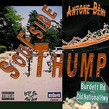 Soufside Thump