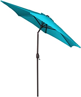 panama jack umbrella