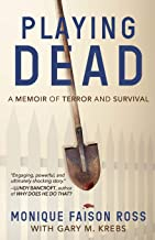 Best playing dead book Reviews