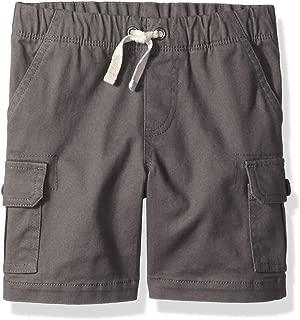 Best boys size 8 shorts Reviews