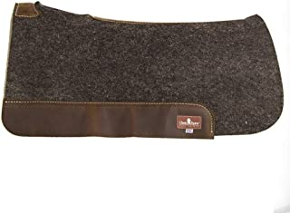Best ortho saddle pad Reviews
