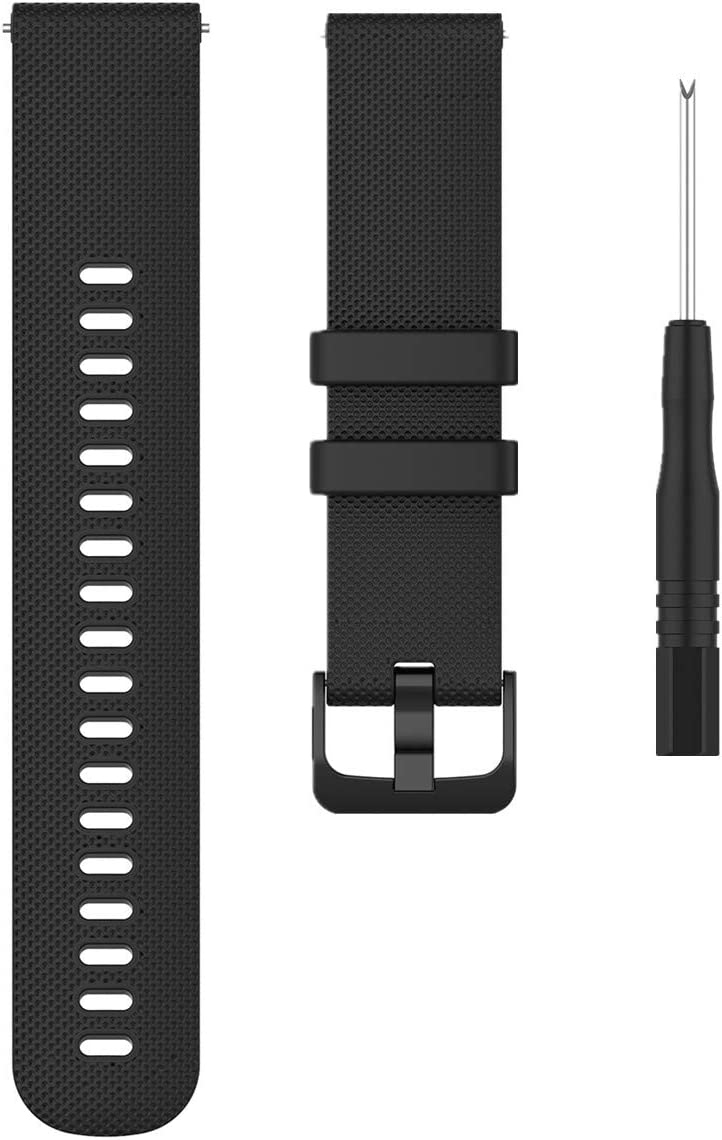 Electronics Running GPS Units Black+White Meiruo Wristband for ...