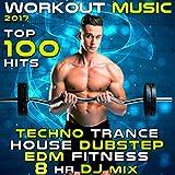 Uranus (Burn Mix Workout Edit)