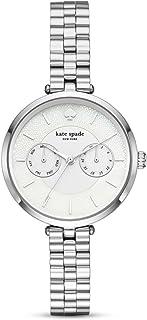 Kate Spade New York KSW1398 Ladies Holland Watch
