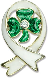 Best irish pins jewelry Reviews