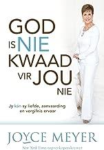 God is nie kwaad vir jou nie (eBoek): Jy kan sy liefde, aanvaarding en vergifnis ervaar (Afrikaans Edition)