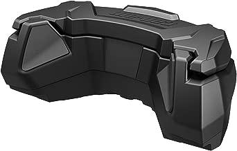 outlander max trunk box