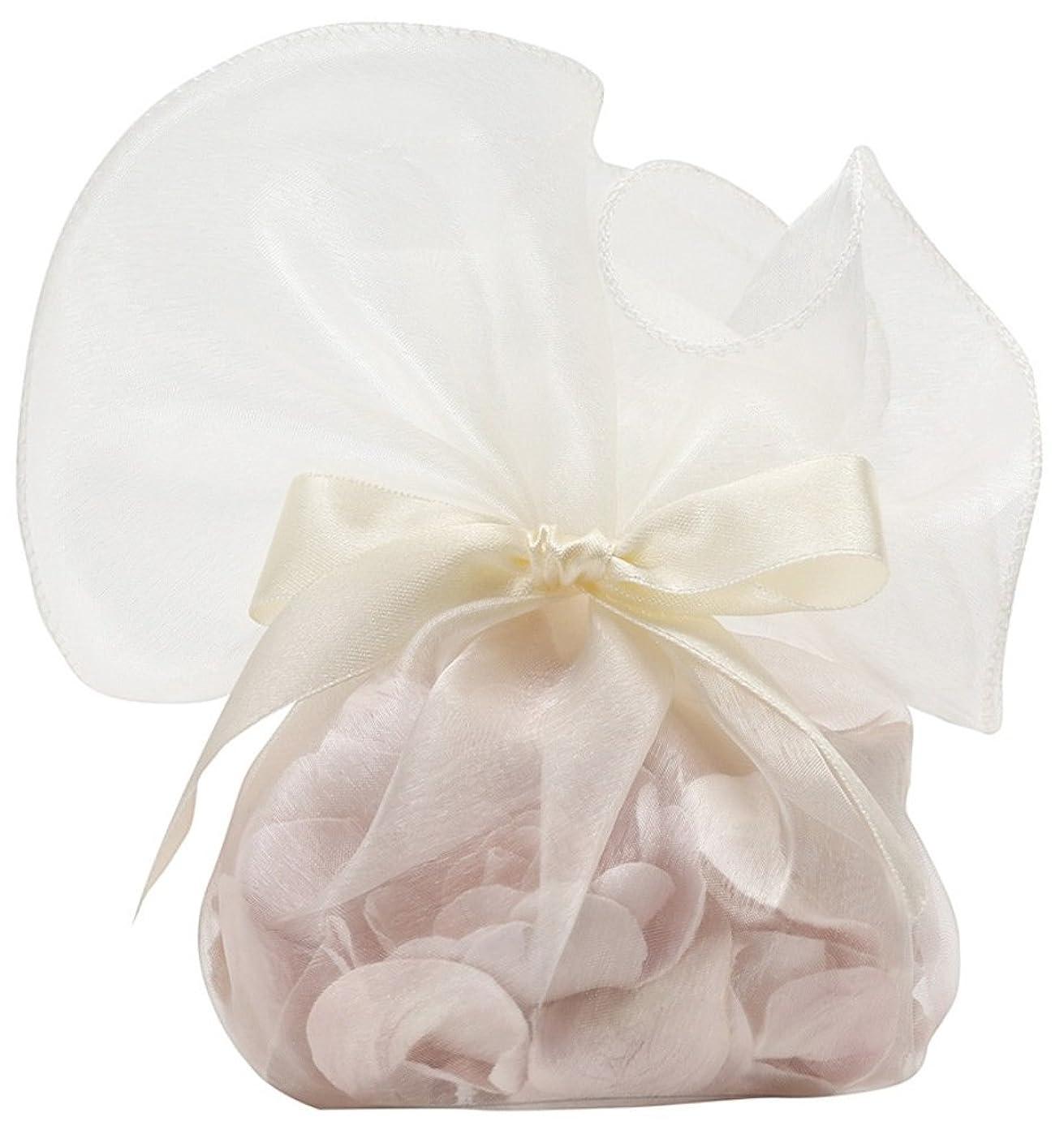 衣装思慮深い手伝うノルコーポレーション 芳香剤 ココン フレグランスサシェ 置き型 アンジェリック ローズ OA-COS-1-2