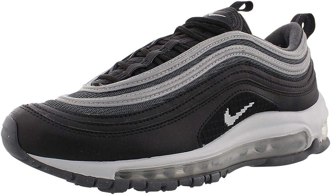 Nike Air Max 97 Y2K Boys Shoes
