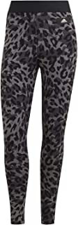 adidas Women's W AOP Co Tight Tights