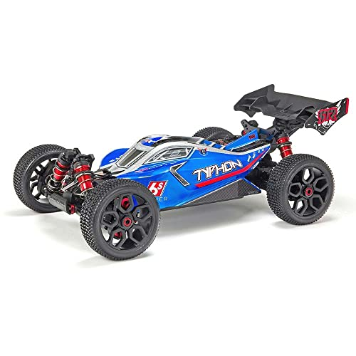 1/5 Scale RC Cars and Parts: Amazon com