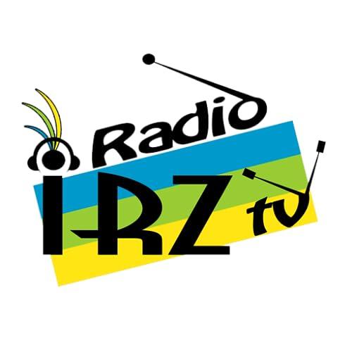 IRZ RADIO