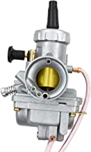 Autoparts Carburetor Carb Fit for Yamaha DT100 DT125...