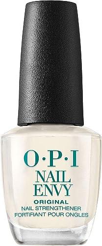 OPI Nail Envy Nail Strengthener, OPI Nail Envy Strengthener Nail Treatment