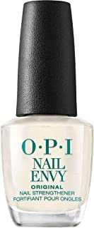 OPI Nail Envy Sensitive and Peeling