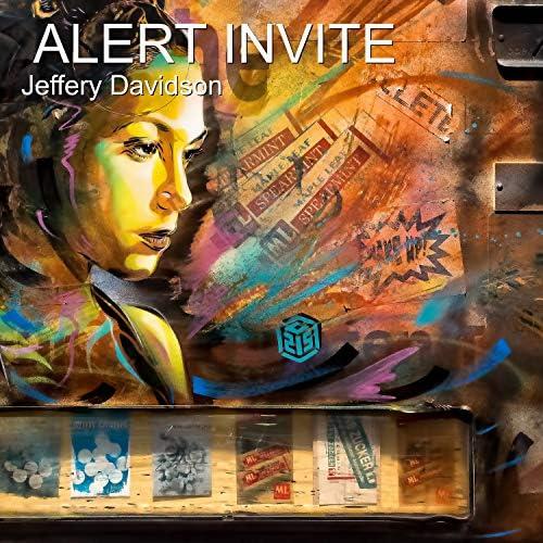 Jeffery Davidson