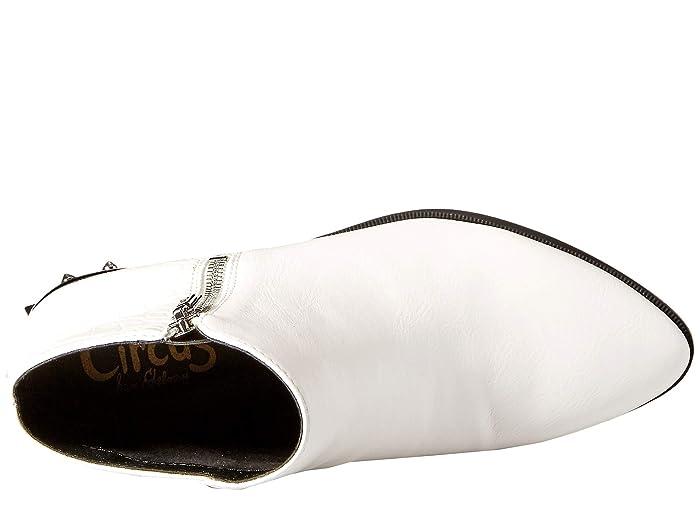Circus By Sam Edelman Highland - Zapatos Botas