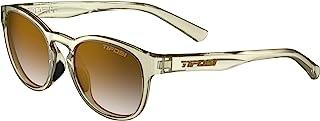 Svago Sunglasses