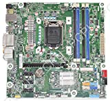 664040-002 HP Formosa H9-1000 Intel Desktop Motherboard s115X