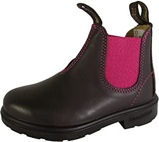 Blundstone Toddler/Little Kid Blunnies Pull-On Boot