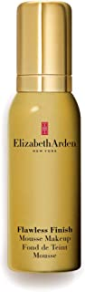 Best elizabeth arden makeup box set Reviews