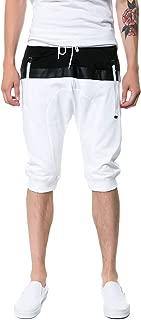 RockSmith Stratus Shorts
