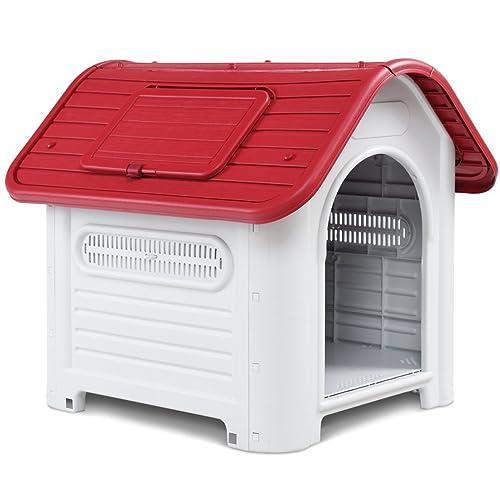 Custom Dog Houses: Amazon com