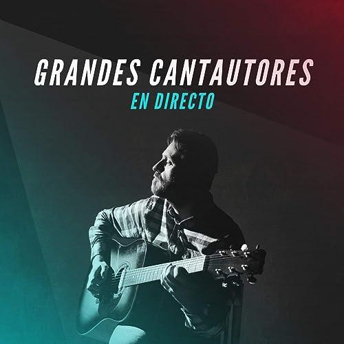 Somos De Colores Live De Tontxu En Amazon Music Amazon Es
