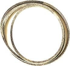 Replaces John Deere Drive Belt Made with Kevlar for M144044 LT150 LT160 LT170 LT180 LT190 Lawn Mowers