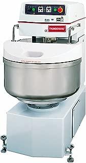 Thunderbird ASP-80 Spiral Mixer, 175-Pound Dough Capacity