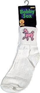 MyPartyShirt Batman calcetines de interior de lana para tan impredecible par