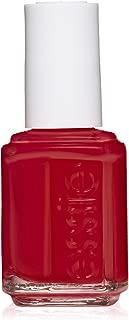Best size matters nail polish Reviews