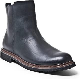Blondo Men's Don Boot